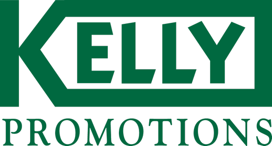 Kelly Promotions, LLC